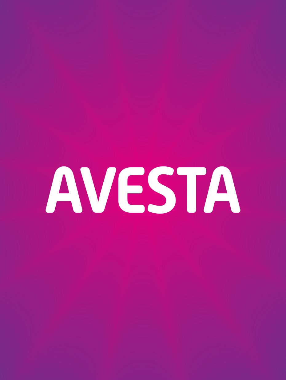 Avesta kalender